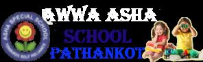 AWWA Asha School Pathankot